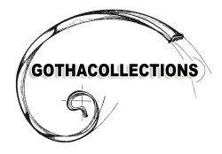 Gothacollections